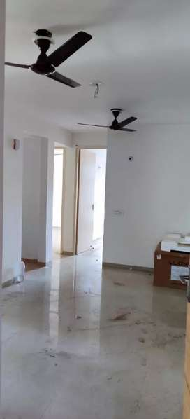 3bhk with coverd parking in bdi sunsine city  for sale.