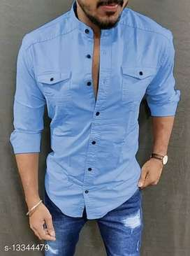 Men shirts cash on delivery
