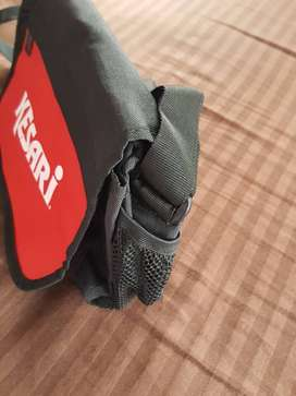 travelling pouch brand new