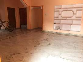 2 BHK FOR RENT independent house