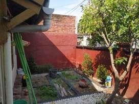 Over Kredit Rumah Murah Pagutan (harga asli di deskripsi)