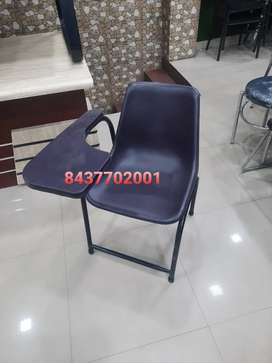 Brand New(Manufacture)Study Chair,Student chair,Office Table Chair etc