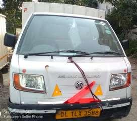 Ashok Leyland DOST CNG in Patparganj available