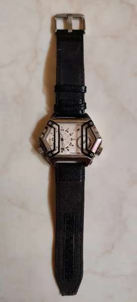 Fastrack watch for sale