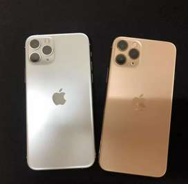 Apple Iphone Model Now Available  Intrested Just Call me Now
