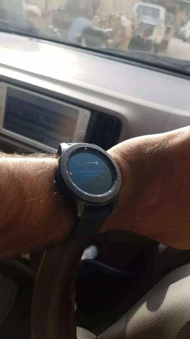 samsung gear s4 42mm 0