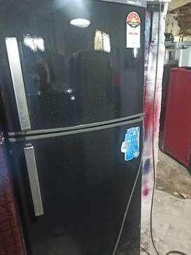 Used quality fridges available