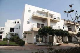 Paramount Golf Foreste-Ready To Move-In Luxury Villas, Starting 1Cr