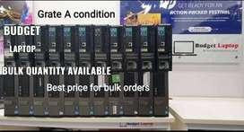 DELL OPTIPLEX 790 IMPORT CORE i3 2nd  4GB RAM 320gb HDD in warranty