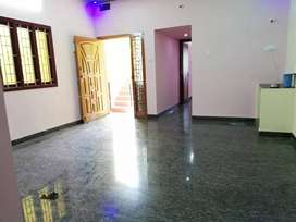 New 2BHK Individual House for sale near kadachanendhal, Madurai