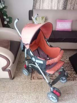 Baby Pram Imported from Malaysia