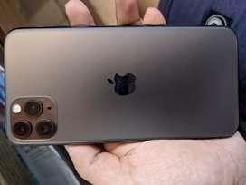 Iphone 11 pro max SU