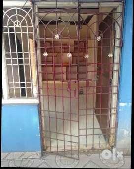 House for rent in akkayapalem vishakapatnam