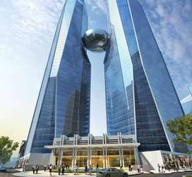 Assured Returns Commercial Property for Sale at Sec-140A Noida Exp
