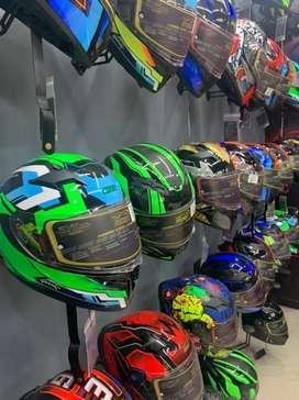 Helmets Flat 1000 Discount