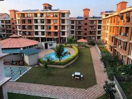 2 BHK BRAND NEW APPARTMENT FOR SALE IN KADAMBA PLATEAU