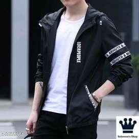 Divine Attractive and Elegant Mans Jacket