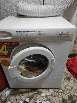 IFB DRIER for sale