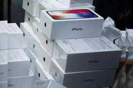 i phone x all colors