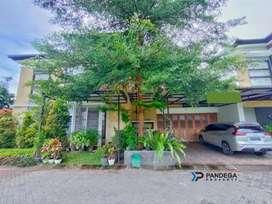 Dijual Rumah Mewah di Jl Imogiri Barat PerumahanDekat UAD Terpadu