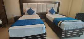 NO BROKERAGE 500+ Luxurious PGs for Boys and Girls in Noida