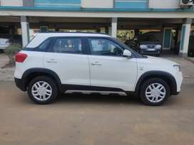 Car for self drive and rentals