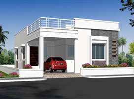 !!! the hand picked 2bhk houses at east tambaram !!!