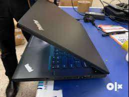 Used Laptops for sale