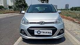 Hyundai i10, 2015, Petrol