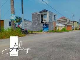 Tanah Rumah Solo Gumpang UMS IAIN Transmart Tyfountex