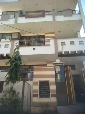 KRC PG , Boy's HOSTEL PG , BOY'S PG, PG For boy's, PG, PG Guest House