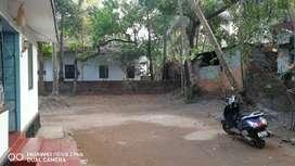 Devi house