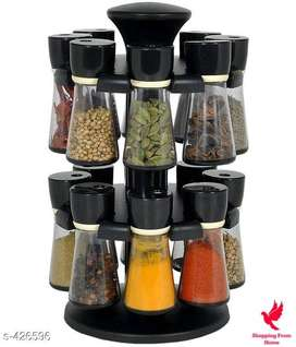 Kitchen Tools -Available Cash on Delivery