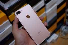 iPhone 7 Plus 128Gb iBox (19)