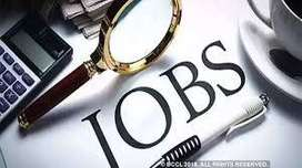 Jobs all types jobs hiring in Bangalore