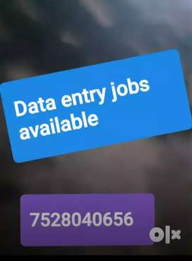 Monthly income range 15,000 rs to 30,000 rs jobs