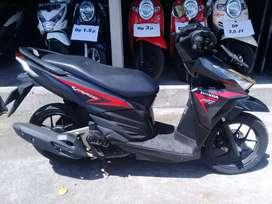 Honda vario tekno125 fi