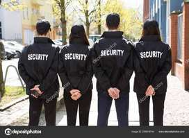 Security guards Civil, Army Soldiers SSG Commandos, Electrician Servic