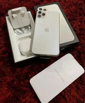 Apple iphone latest models 64gb 128gb 256gb and 512gb on emi book now