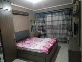 Sewa apartemen gateway pasteur Harian studio
