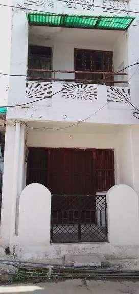 Cherry tal dixitpura behind mishar bhandhu karyalay