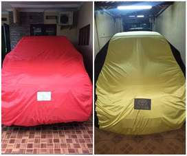 Body cover mobil terbaik h2r bandung 44