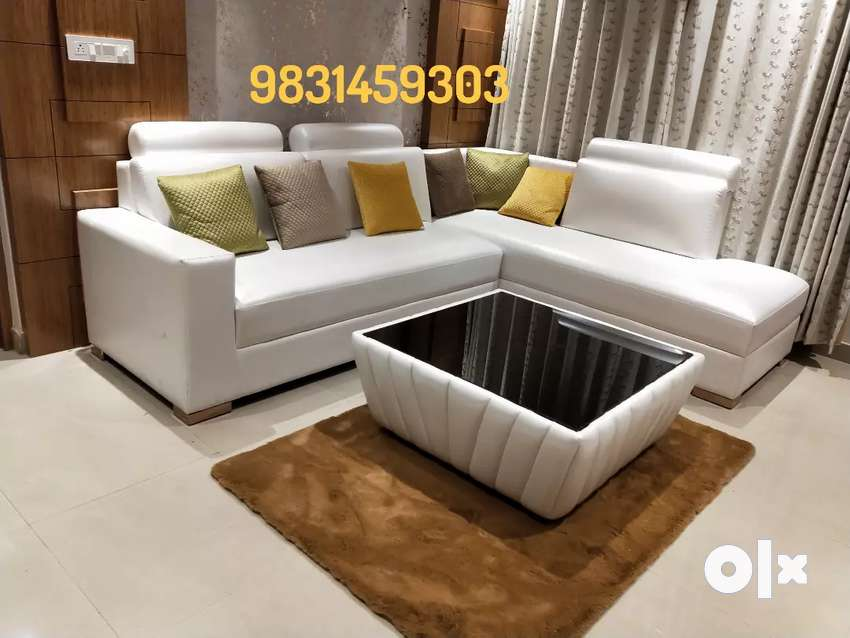 Brand New sofa best price with 3years warranty 0