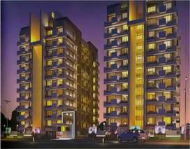 3BHK In Luxurious Area of Palanpur Gam