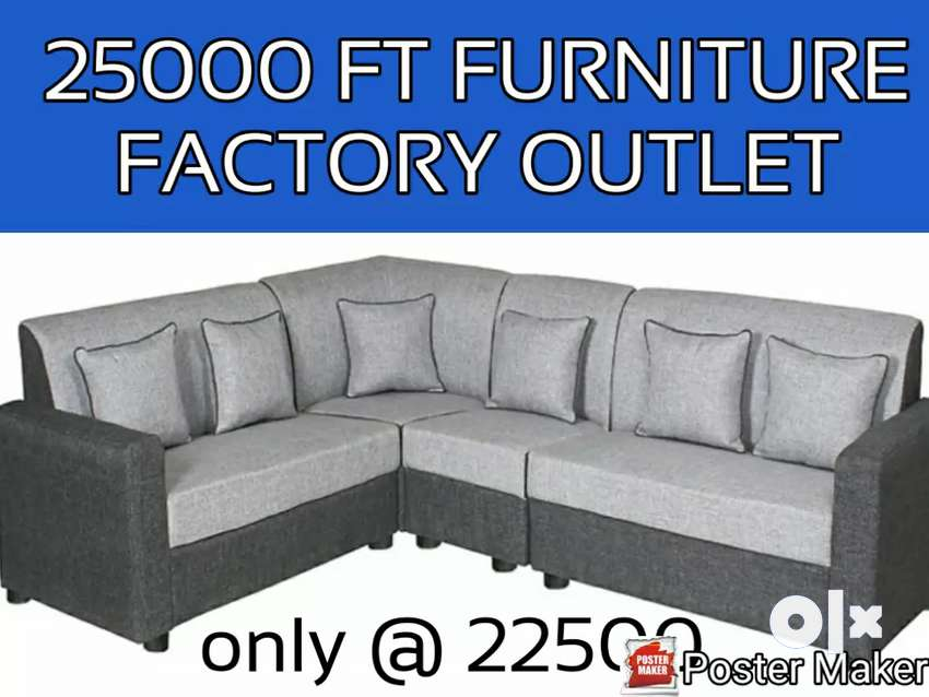 Super design new sofa wholesale price 0