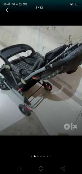 Baby walker in car beby seat lowest rates Baby Stroller Buggy