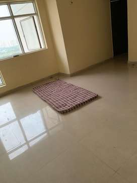 Only for girls,One room for rent 2bhk flat