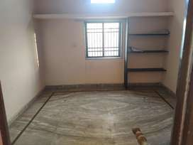 For rent 2 bhk house