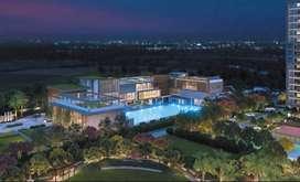 A dream home , Godrej Prive 2 BHK  Flat For Sale in  Sector 106, Gurga