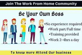 Arjent requirements home base work